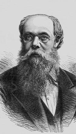 Олександр Якович Кониський